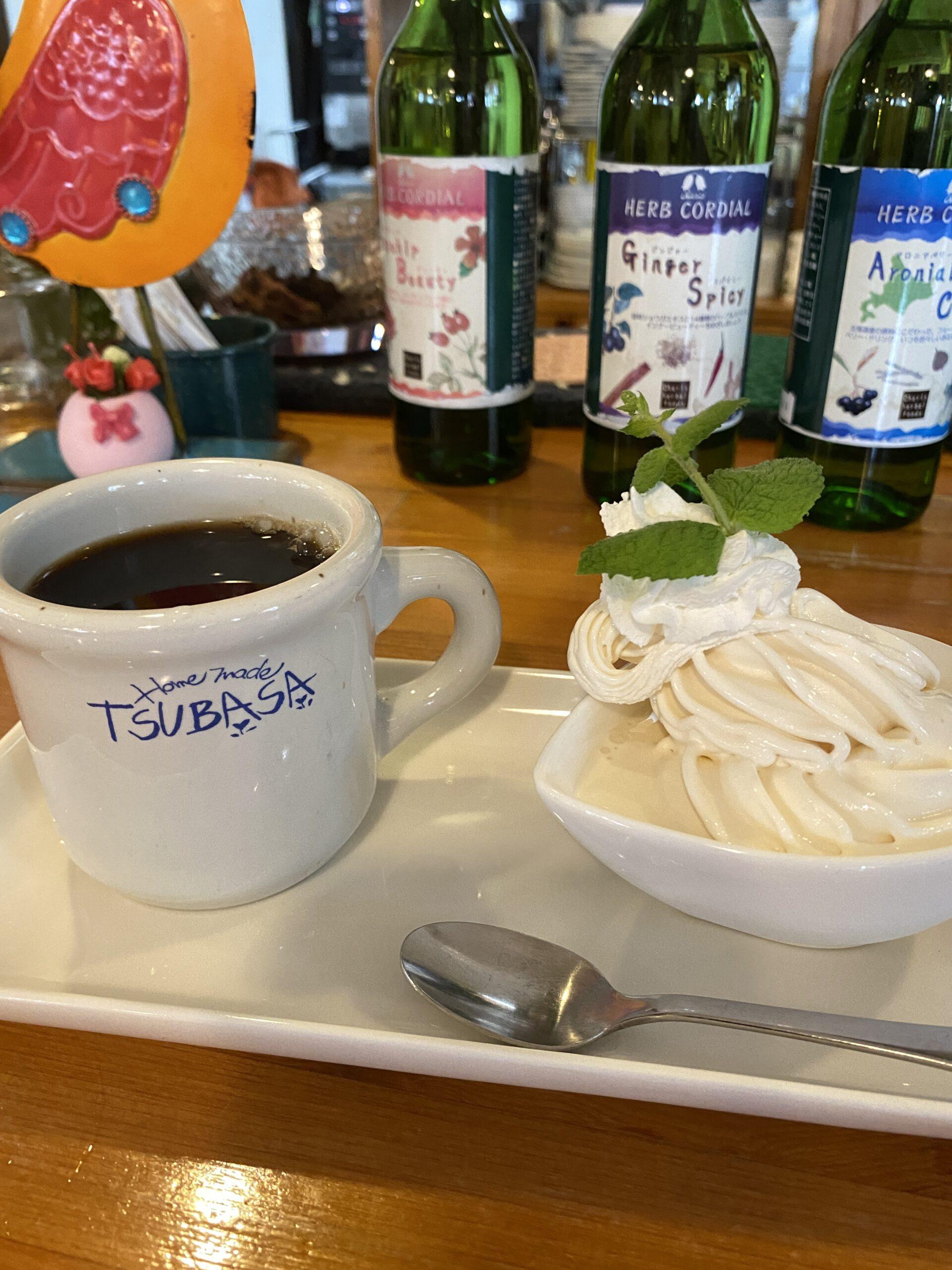 いちき串木野〜薩摩川内市 美味しいランチ&ファッション